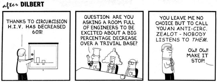 Dilbert cartoon, slightly modified